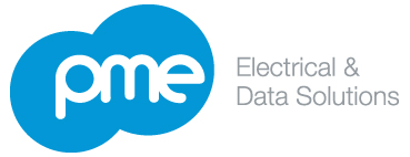 PME Electrical & Data Solutions