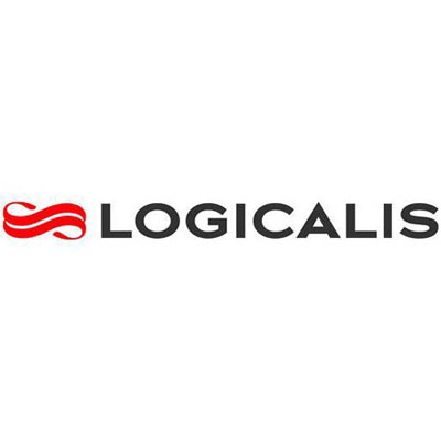 Working through the weekend with Logicalis