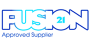 PME Projects Authorised Electrical Services Supplier to Fusion21